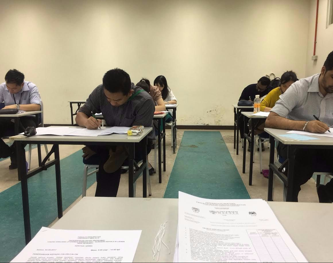 exam-1-e1497165411624.jpg